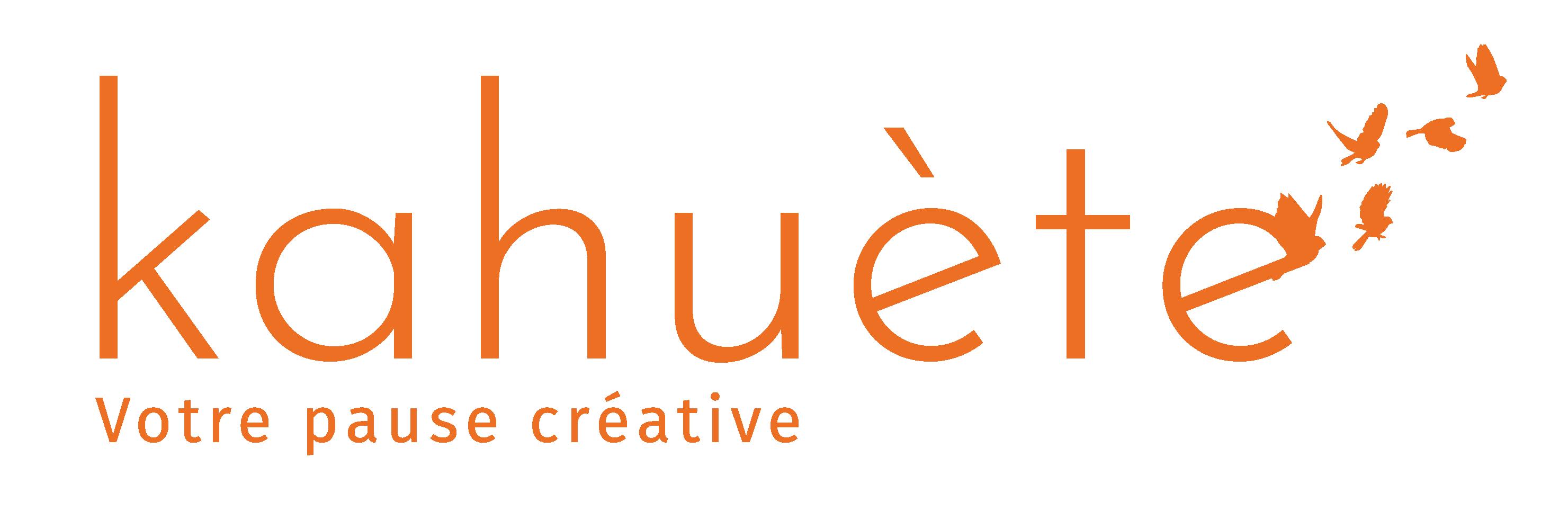 Agence événementielle Kahuète