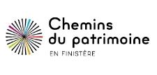 Agence Evénementiel Kahuète (Bretagne)⎜Partenaire Chemins du Patrimoine