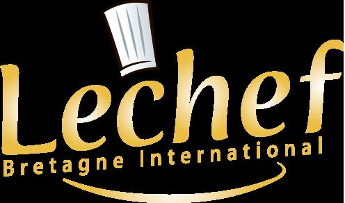 Agence Evénementiel Kahuète (Bretagne)⎜Partenaire Lechef